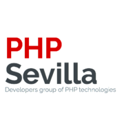 PHP Sevilla